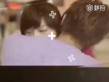 фан-видео от JiroCn丶語晴tw / Тао Хуа + Ши Лан