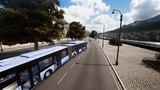 Bus Simulator 18: MAN Lion´s City & MAN Lion´s City CNG
