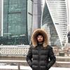 Денис Викторов