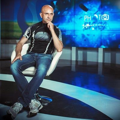 Вячеслав Лыга
