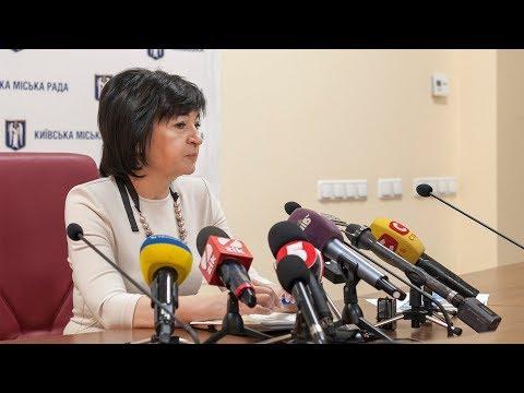 Понад 70 тисяч киян вже скористались програмою «Доступні ліки»