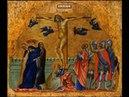 Busnoys Antoine Missa O crux lignum triumphale