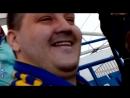 Ростов Урал 1 0 Победа