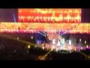 Концерт руки вверхлучшее за 20 летспасибо олимпийский