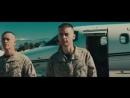 Братья Brothers 2009 trailer