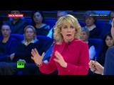 Захарова: Ни одно британское СМИ не будет работать в России, если в Лондоне закроют RT
