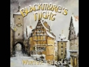 Blackmores Night - Hark The Herald Angels Sing Come All Ye Faithfull
