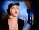 Лика Стар - Пусть пройдёт дождь (1994)