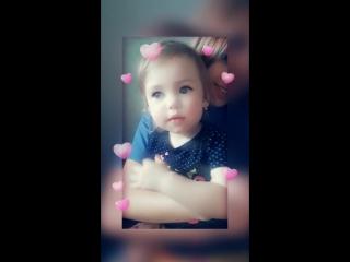 Snapchat-1580404778.mp4