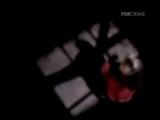 Racconti neri - La morte di Oliver Bacaille (11) - Giancarlo Giannini 2006 (TV)