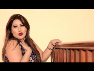 pashto full HD NEW SONG 2018 sahiba noor hot dance