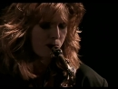 Candy Dulfer feat. Dave Stewart - Lily Was Here