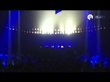 Maceo Plex @ ADE 2017 - Mosaic by Maceo x Audio Obscura Viktor Ostrovsky