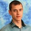 Maxim Sentsov