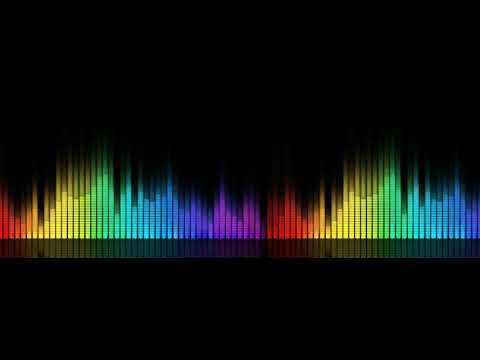 Jason Derulo - Get Ugly (Light Balance AGT Remix)