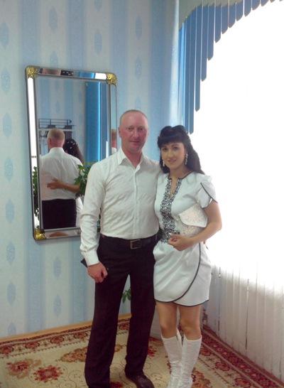 Олеся Гуторова-Гордиенко