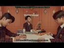 (РУС САБ) JOWOOCHAN (조우찬), PARKHYUNJIN (박현진), ACHILLO (에이칠로) - OGZ (PROD. GroovyRoom)