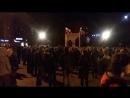 13 Череповец 7окт 2017года митинг Навального девушка активистка о наказаниях20171007 184248