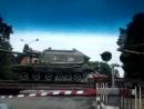 Video-2013-08-22-11-57-