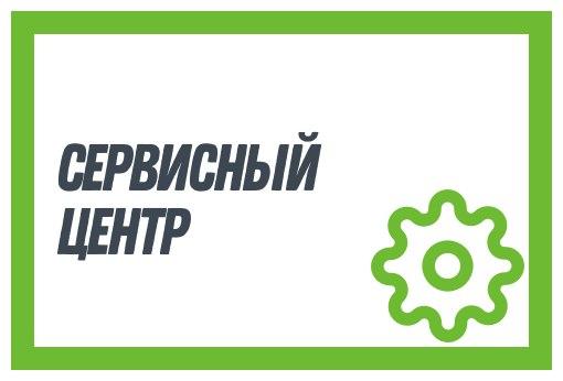away.php?to=https%3A%2F%2Fxn--90abirblohdl6fybg4c.xn--p1ai%2Fremont-apple-v-ryazani
