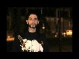 Braketo &amp Studenta feat. Joker Flow - Тристранния Такт (prod. by Dj Snypata)