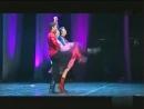 ансамбль «Берёзка» - русский танец Тройка