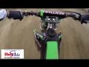 Extreme moto and girls 4