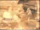 Queen-One But You (последняя композиция Великой группы написанная в память о Фредди Меркьюри)