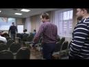 Видео-обзор с мастер-класса Татьяны Моисеенко