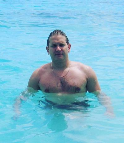 Валентин Сердюков