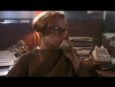 Король-рыбак / The Fisher King (1991) BDRip 720p [ Feokino]