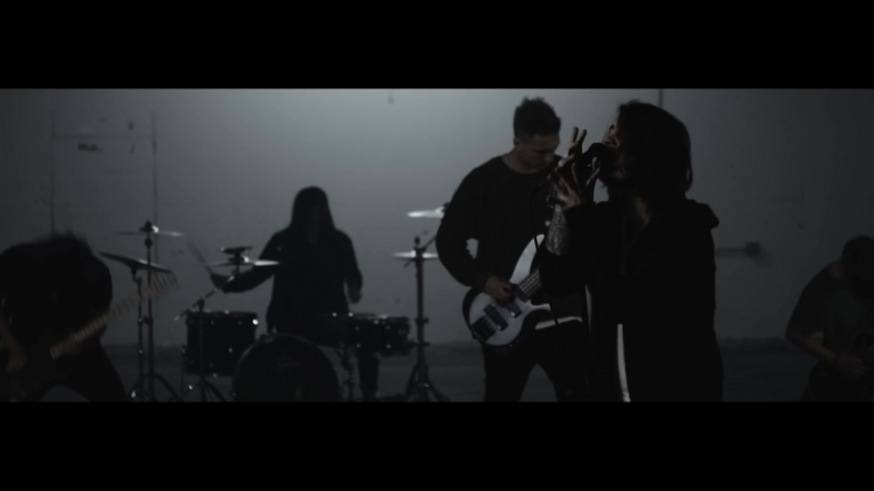 Down Dirty - Heaven Sent (Official Music Video)
