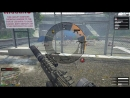 GHOST GTA 5 Зомби Апокалипсис - УНИЧТОЖЕННАЯ КАРАНТИННАЯ ЗОНА В ГТА 5 МОДЫ 24! GTA 5 ОБЗОР МОДА ВИДЕО ИГРА