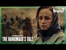 """Unwomen"" Season 2 Episode 2 • The Handmaid's Tale on Hulu"