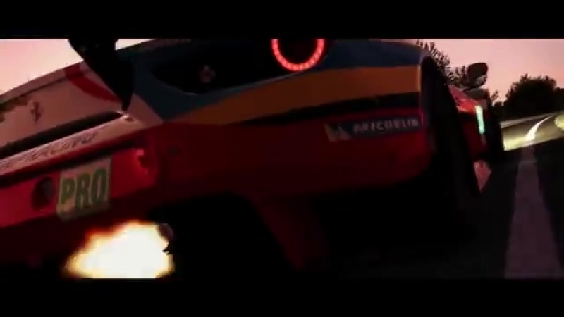 [v-s.mobi]Real Racing 3 fan treiler под русский рэп 2017 Hyperbass.mp4