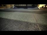 Gare Du Nord (feat. Robert Johnson) _ Pablos Blues (live) 2012
