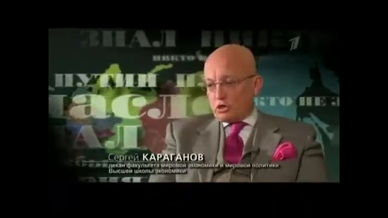 Крутые Нулевые .Кто такой Путин .ПОЛНАЯ ВЕРСИЯ (все части)
