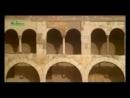 Исламдағы алғашқы азаншы