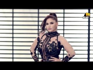 Мелисса.Арабский клип