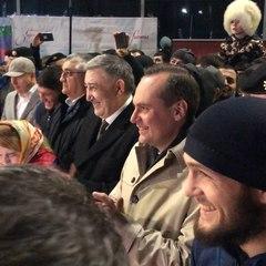 Встреча Хабиба 🦅Хабиба в аэропорту. Пояс в Дагестане. Но это только начало. Впереди самые...