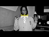 A$AP ROCKY - Phantogram