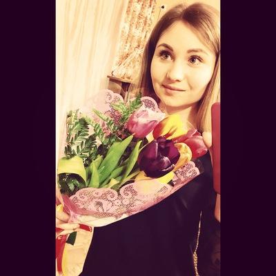 Мария Пайдемирова