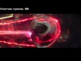 Все киногрехи и киноляпы фильма Охотники за привидениями (2016)