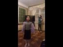 мая маленькая бьёнси