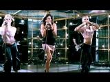 #Girls Aloud - Sound Of The Underground