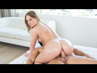 Daisy Stone, Jean Val Jean [HD 1080, Anal, Blonde, Natural Tits, All Sex, Porn 2017]