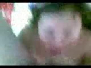 kak-ebut-kirgizku-video-bolshie-chleni-domashka