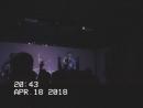 Циркониевый браслет 18 04 18 @ Powerhouse