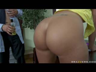 Kelly Divine[anal,dildo,big tits,hardcore,blowjob,deeptroat,all sex,gonzo,hd porno]