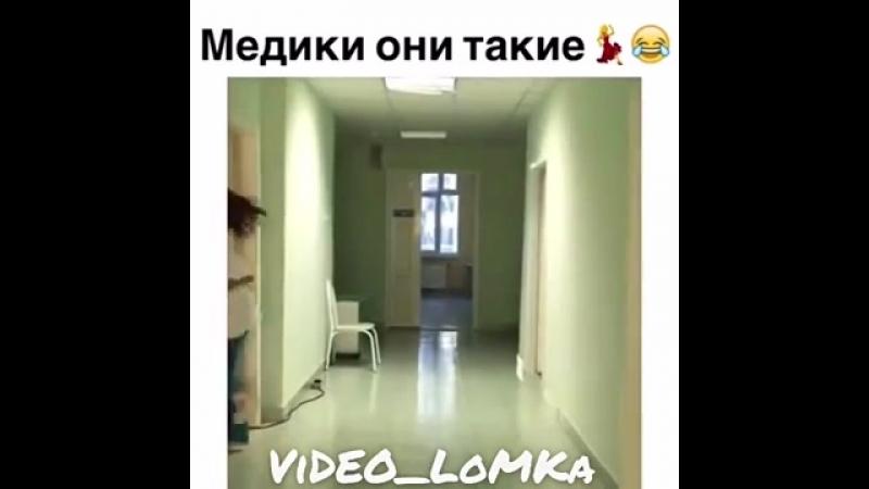 V зажигает 2016 Короткие видео приколы 2016 Прикольные видео 2016 Круто танцует mp4